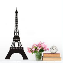 Paris Home Decor Accessories Compare Prices On Paris Wall Decal Online Shopping Buy Low Price