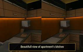 Home Design Game Help by Vr Home Design View 3d Android Apps On Google Play