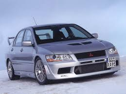 mitsubishi evo rally wallpaper other mixed cars wallpapers download free mitsubishi lancer evo