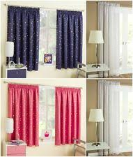 Ready Made Children S Curtains Childrens Ready Made Curtains Ebay