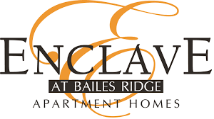 floor plans of enclave at bailes ridge apartment homes in indian