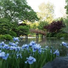 St Louis Botanical Garden Hours Japanese Garden 40th Anniversary Photography Exhibit