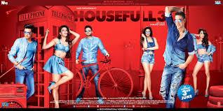 housefull 3 2016 movie star cast u0026 crew story release date