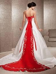 robe de mari e original robes de mariée grande taille 2016 robe mariée