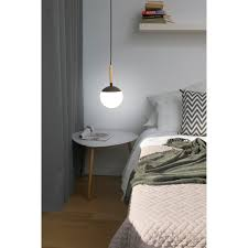 gray pendant light mine grey pendant lamp u2013 faro