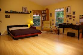 custom installation of hardwood floors by ta bay wood flooring