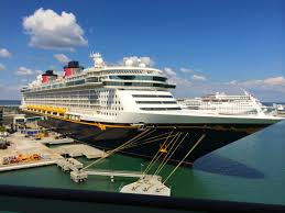 ask it your favorite disney cruise line ship touringplans com