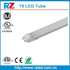 light fixture ballast fluorescent lights fluorescent light without ballast fluorescent