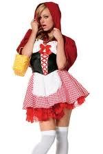 Fairytale Halloween Favorites Gold Halloween Womens Belle Beauty Beast Fairytale Costume