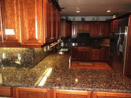 under cabinet kitchen radio cd player granite countertop under cabinet kitchen radio cd player peel