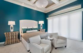 Transitional Master Bedroom Design Tailored Transitional By Wright Interior Group In Naples Fl