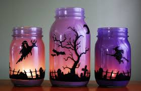 Halloween Scary Decoration Ideas For 2015 20 diy halloween decor ideas to frighten trick or treaters homecrux