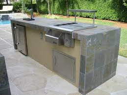 begin planning for your outdoor kitchen cabinet kits artnessa