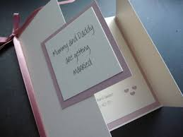 folded wedding invitations folded wedding invitations ideas designs and sles i do designs