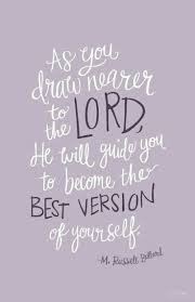lord guide me 421 best inspire 2 images on pinterest bible quotes savior and