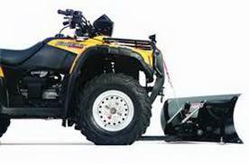 amazon com warn 68135 atv plow wire kit automotive