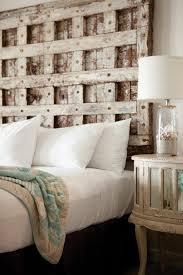 comment décorer ma chambre à coucher comment decorer ma chambre a coucher 14 50 id233es pour fabriquer