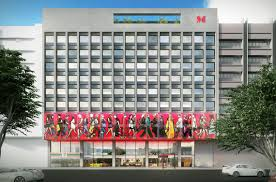 6 new hotels to visit in asia in 2017 prestige online