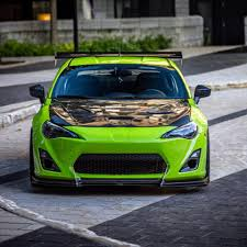 subaru brz stanced scion frs toyota gt86 subaru brz owners home facebook