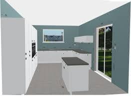 white mahlzeit kitchen corian worktops free 3d kitchen planner