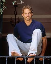 paul walker blue porsche international music news the world lost an angel in paul walker