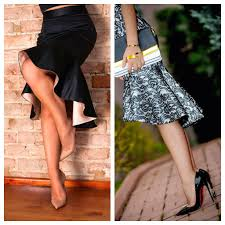 christian louboutin so kate vs pigalle by a fashion blogger
