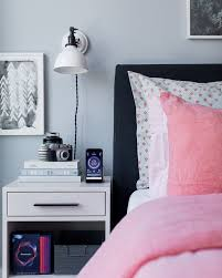 decorating a bedroom for a great night u0027s sleep beautyrest