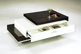 Cheap Modern Coffee Table Modern Coffee Tables Cfee Cheap Modern White Coffee Tables Twip Me