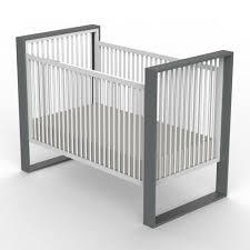 quickship ducduc austin crib color options u2013 zac and zoe