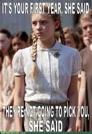 Hunger Games Memes Funny - hunger games meme poor primrose funny hunger games memes