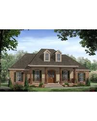 amazingplans com house plan hpg 2200c country european french