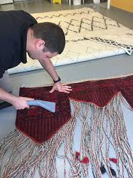 Rugs Greensboro Nc Upholstery And Leather Cleaning Zimmerman Carpet And Rug Cleaners
