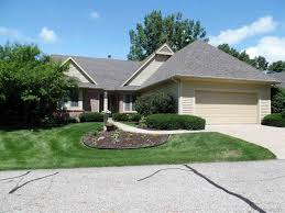 mishawaka indiana real estate listings homes for sale at home