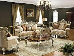 brown living room furniture green and brown living room bright with orange furniture home view