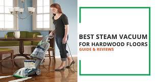 steam vacuum for carpet and hardwood carpet vidalondon