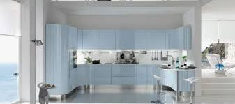 cuisine couleur bleu gris cuisine couleur bleu gris usaginoheya maison