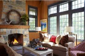livingroom windows how to decorate a living room with high ceilings