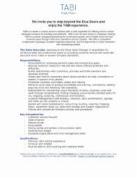 resume template sles sle resume for retail manager position beautiful retail sales