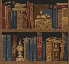 34 best books wallpaper images on pinterest book wallpaper