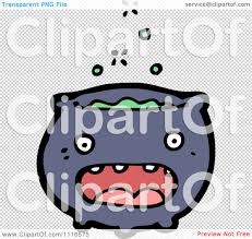 halloween coldren background clipart boiling witch cauldron 3 royalty free vector