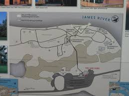Williamsburg Maps And Orientation Williamsburg Virginia by File Historic Jamestowne Visitor Center Colonial National