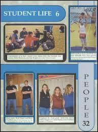 oakland high school yearbook explore 2002 oakland high school yearbook murfreesboro tn