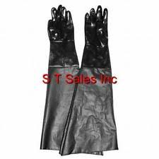 Used Blast Cabinet Trinco Business U0026 Industrial Ebay