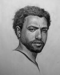 how to draw a realistic face 3 jpg 2133 2666 drawing pinterest
