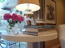 sherri cassara designs thank you nate berkus and my new living room