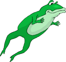 pictures of cartoon frogs free download clip art free clip art