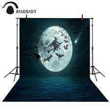 halloween background for kids high quality photography background kids buy cheap photography