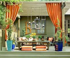 Create Privacy In Backyard by What Is A Pergola Pergola Design Ideas U0026 Pergola Types