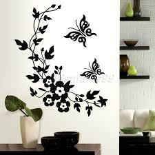 bird wallpaper home decor sticker wallpaper 5 photo frames wall sticker pineapple wall art