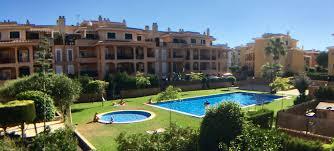 Haus Und Wohnung Kaufen Wohnung Puigderos Puig De Ros Gepflegte Wohnanlage Mit Pool